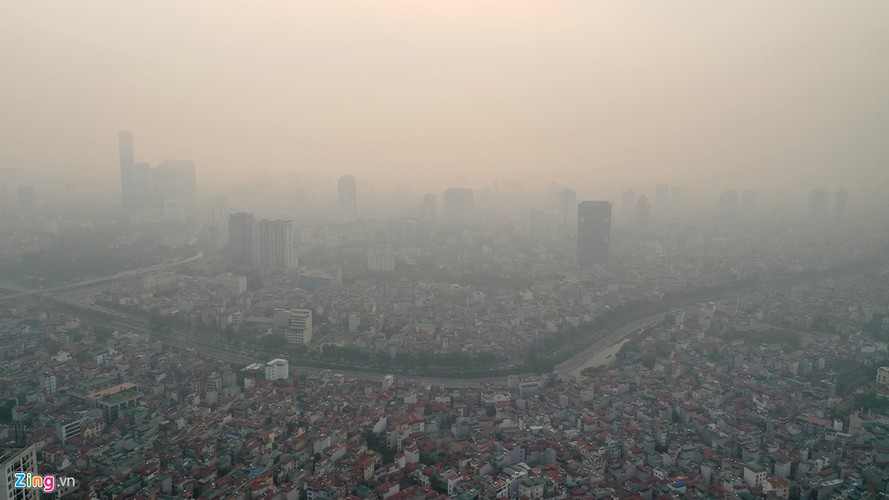 worsening air pollution leaves hanoi residents worried hinh 4