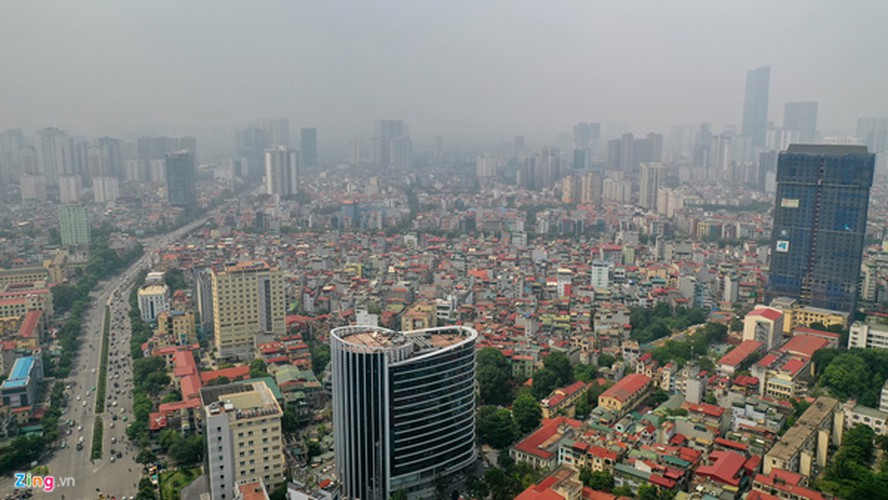 worsening air pollution leaves hanoi residents worried hinh 5