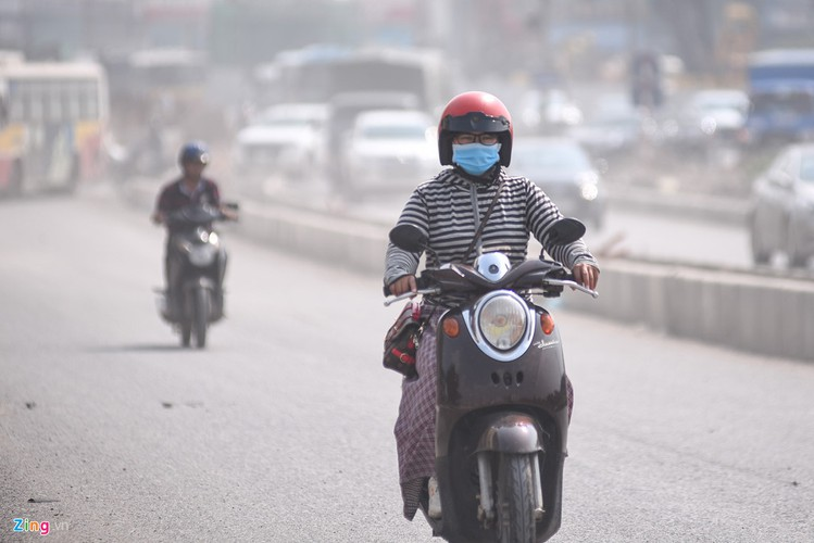worsening air pollution leaves hanoi residents worried hinh 6