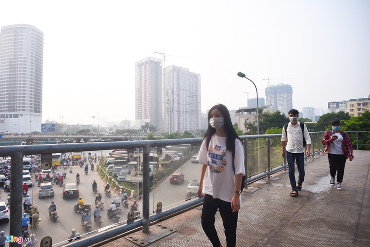 worsening air pollution leaves hanoi residents worried hinh 7