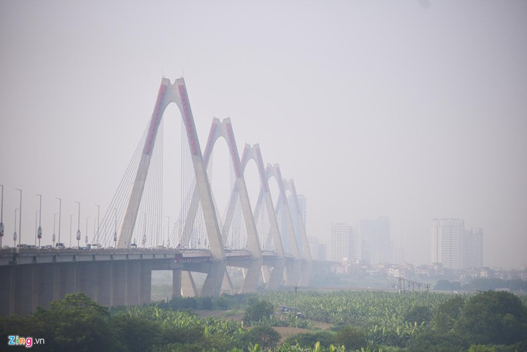 worsening air pollution leaves hanoi residents worried hinh 8