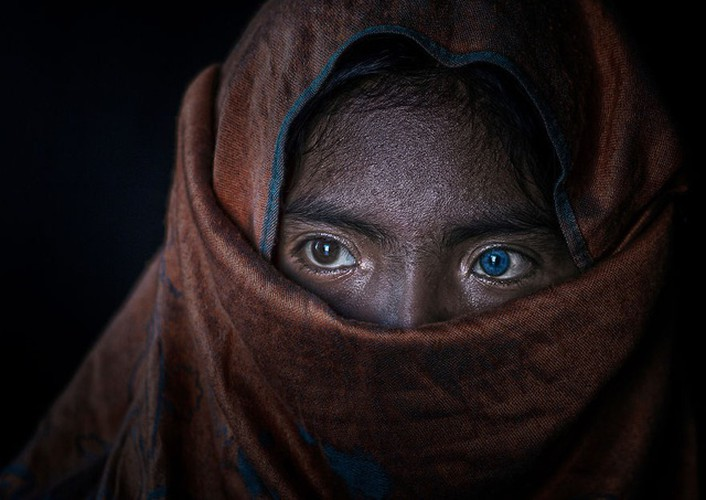 local photographers secure top 50 spot in agora images's #women2019 contest hinh 1