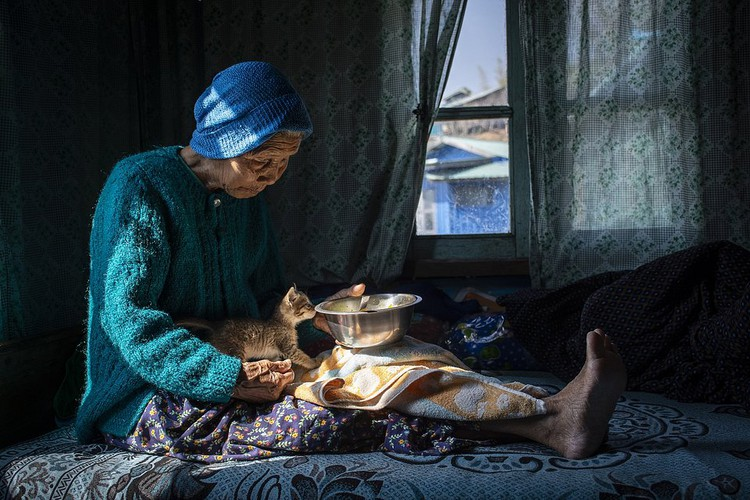 local photographers secure top 50 spot in agora images's #women2019 contest hinh 4