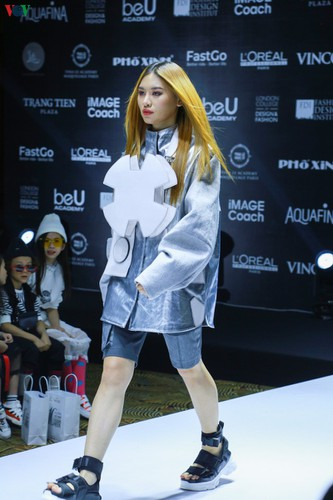 designers poised to debut fashion collections at vietnam international fashion week hinh 14