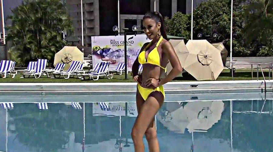miss grand international contestants shine during swimsuit segment hinh 11