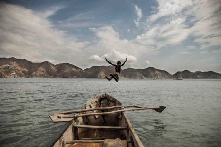photo captured in vietnam named in top 10 of independent photographer award hinh 3