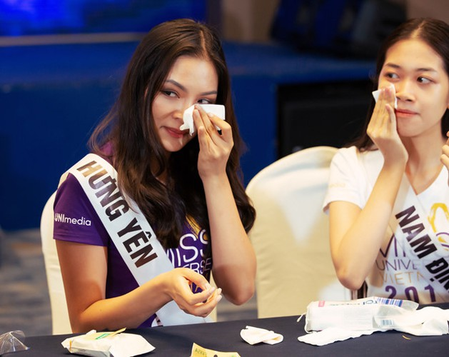 top 3 outstanding faces of miss universe vietnam announced hinh 2