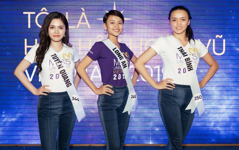 top 3 outstanding faces of miss universe vietnam announced hinh 7