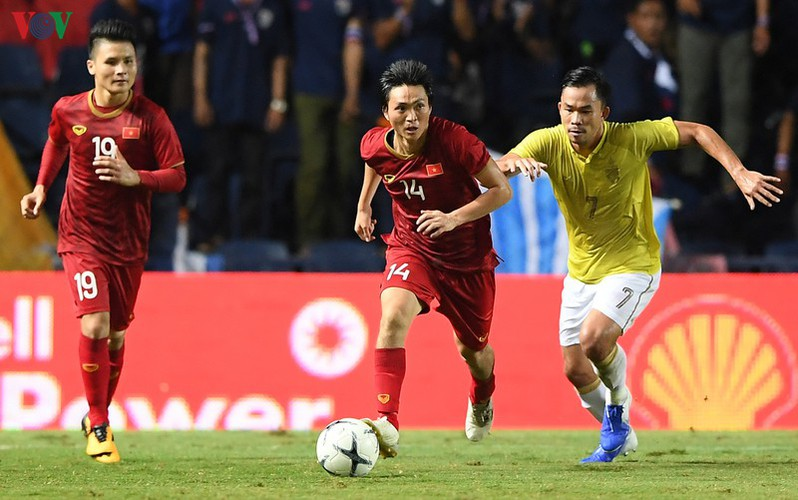 full list of footballers to have played in vietnam's world cup 2022 qualifiers hinh 10