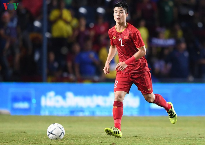 full list of footballers to have played in vietnam's world cup 2022 qualifiers hinh 4