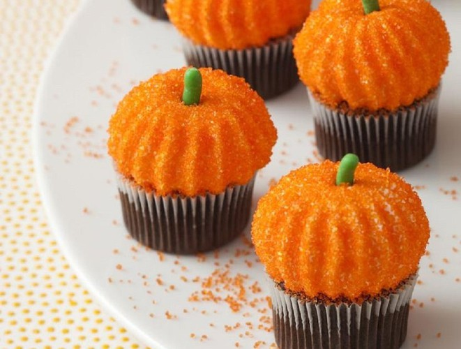 exciting dishes perfect for halloween snacks hinh 4
