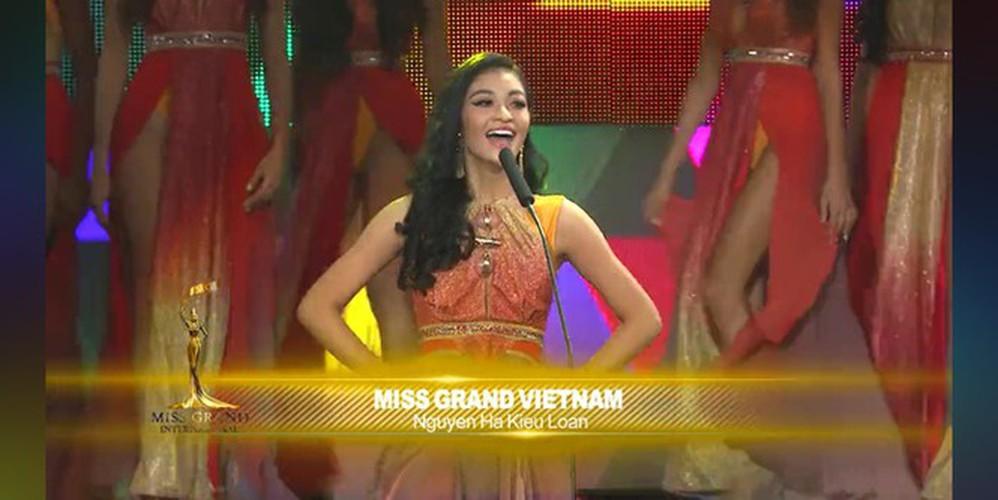 kieu loan among top 10 finishers at miss grand international 2019 hinh 11