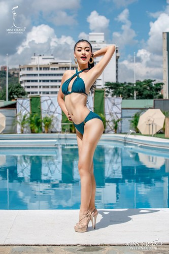 kieu loan among top 10 finishers at miss grand international 2019 hinh 7