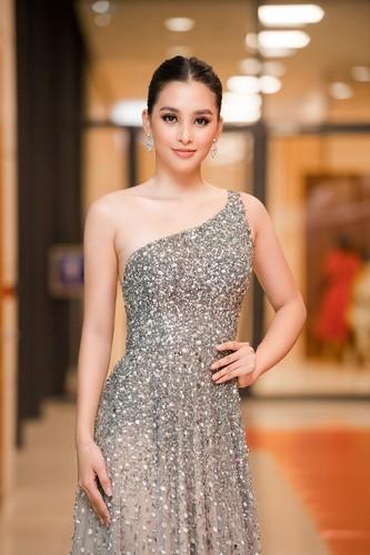 vietnam international fashion week 2019 opens in hanoi hinh 11