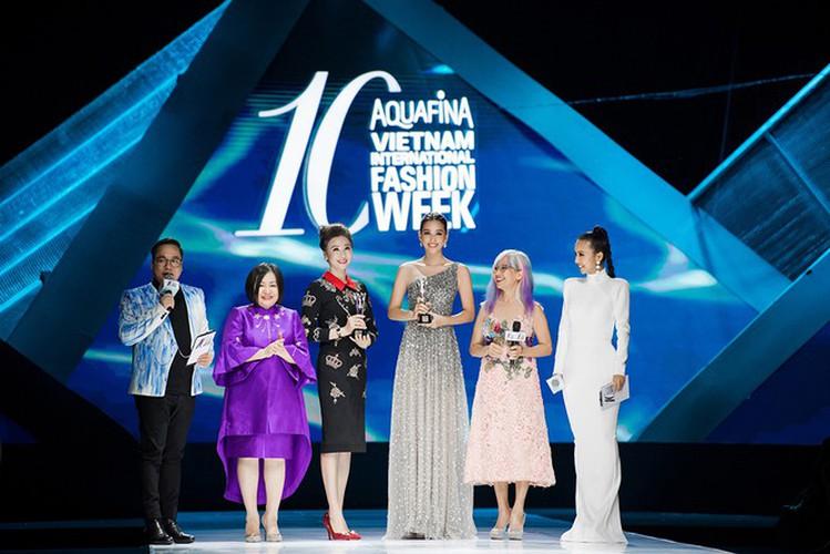 vietnam international fashion week 2019 opens in hanoi hinh 12