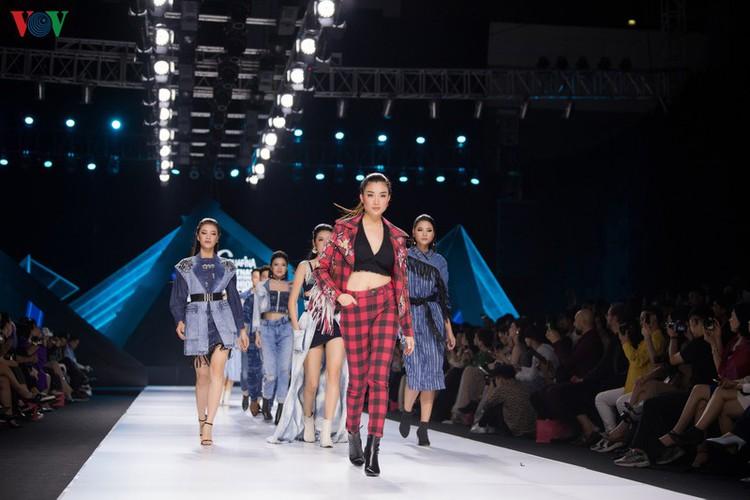 vietnam international fashion week 2019 opens in hanoi hinh 5