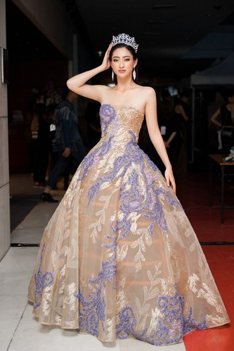 vietnam international fashion week 2019 opens in hanoi hinh 6