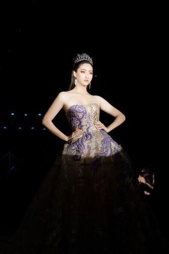 vietnam international fashion week 2019 opens in hanoi hinh 7