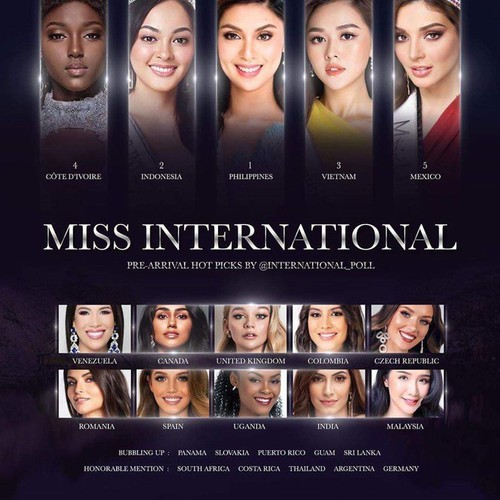 miss international vietnam ranked highly by 17 global beauty rankings hinh 4
