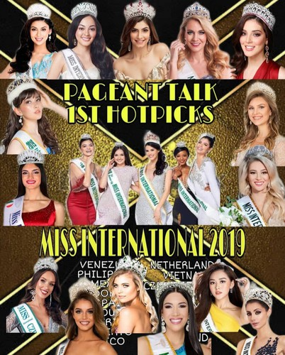 miss international vietnam ranked highly by 17 global beauty rankings hinh 5