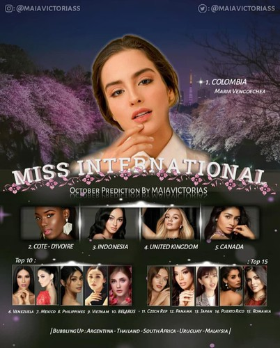miss international vietnam ranked highly by 17 global beauty rankings hinh 6