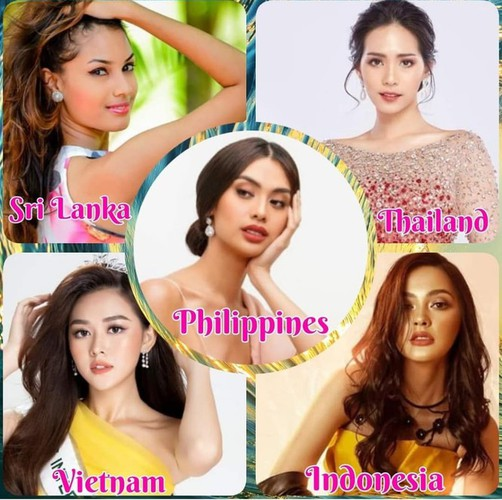 miss international vietnam ranked highly by 17 global beauty rankings hinh 9