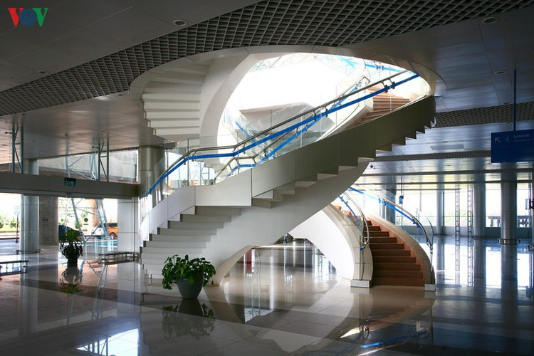 discovering the uniquely designed lien khuong airport hinh 10