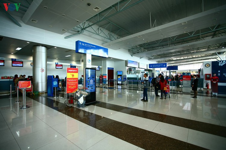 discovering the uniquely designed lien khuong airport hinh 12