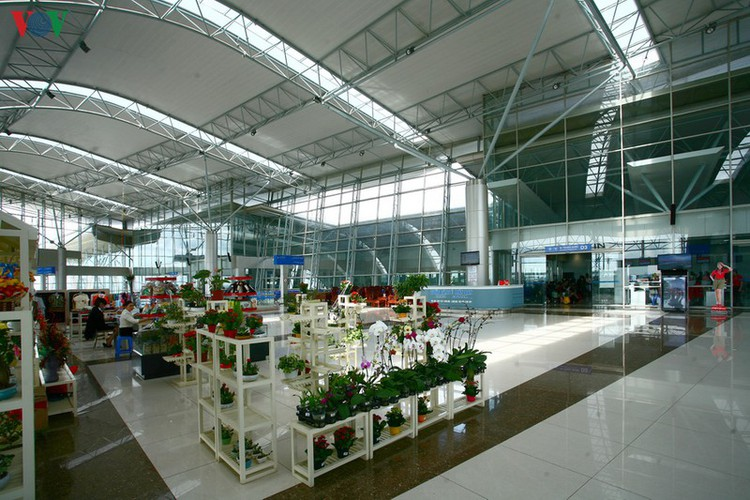 discovering the uniquely designed lien khuong airport hinh 13