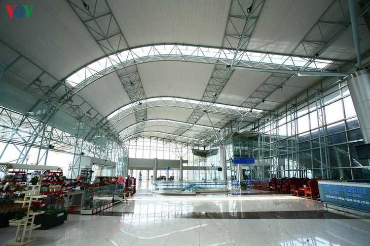 discovering the uniquely designed lien khuong airport hinh 8