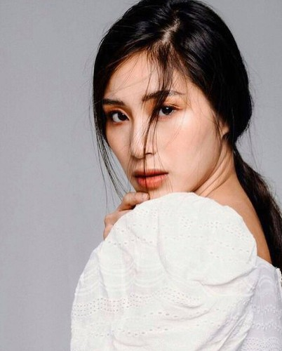 vietnam to host foreign beauties in miss charm international 2020 hinh 1