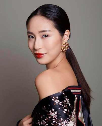 vietnam to host foreign beauties in miss charm international 2020 hinh 2