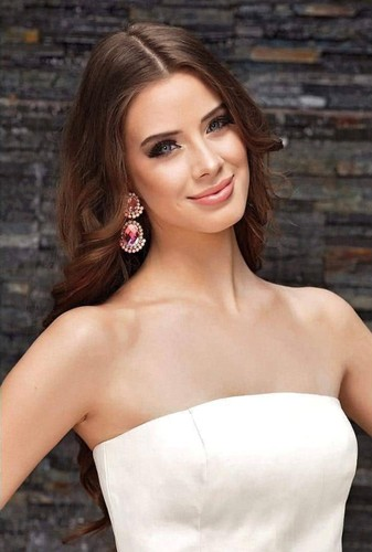 vietnam to host foreign beauties in miss charm international 2020 hinh 4