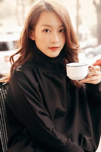kha ngan among top 100 most beautiful faces 2019 in asia hinh 7