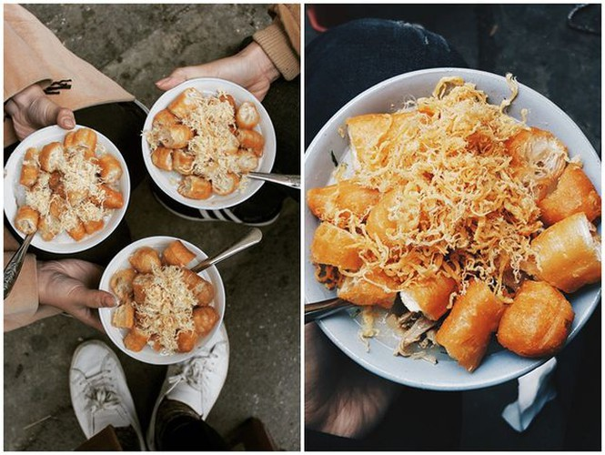 six delicious dishes to try during the winter in hanoi hinh 2