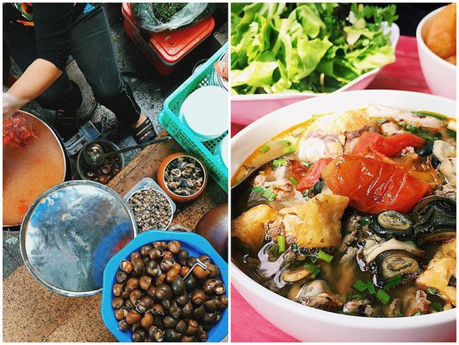 six delicious dishes to try during the winter in hanoi hinh 4