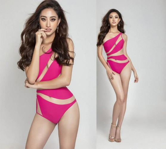 missosology predicts thuy linh will make top 6 of miss world 2019 hinh 1