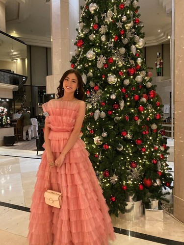 missosology predicts thuy linh will make top 6 of miss world 2019 hinh 5