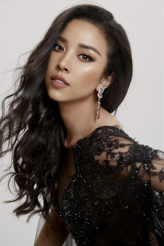 national costume revealed for thuy an at miss intercontinental 2019 hinh 8