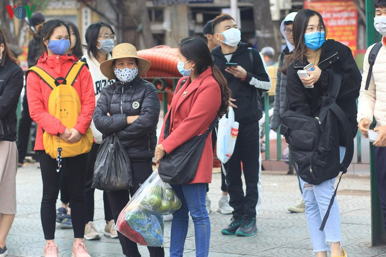cold snap sees temperatures drop nationwide hinh 3