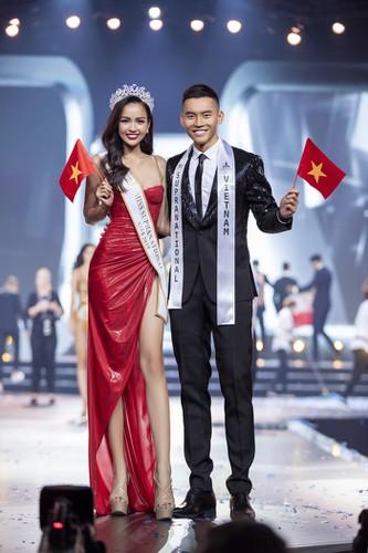 manh khang secures top 20 finish at mister supranational 2019 hinh 7