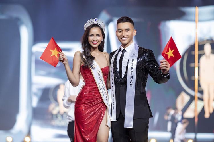 manh khang secures top 20 finish at mister supranational 2019 hinh 8