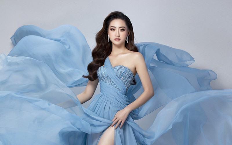 missosology expects thuy linh to make top 4 of miss world 2019 hinh 2