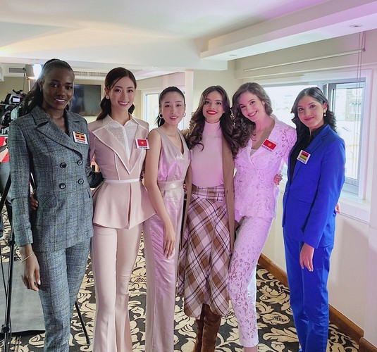 missosology expects thuy linh to make top 4 of miss world 2019 hinh 6