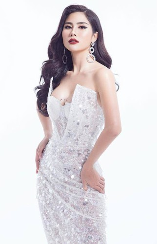 a lookback at achievements of vietnamese beauties in international pageants hinh 6
