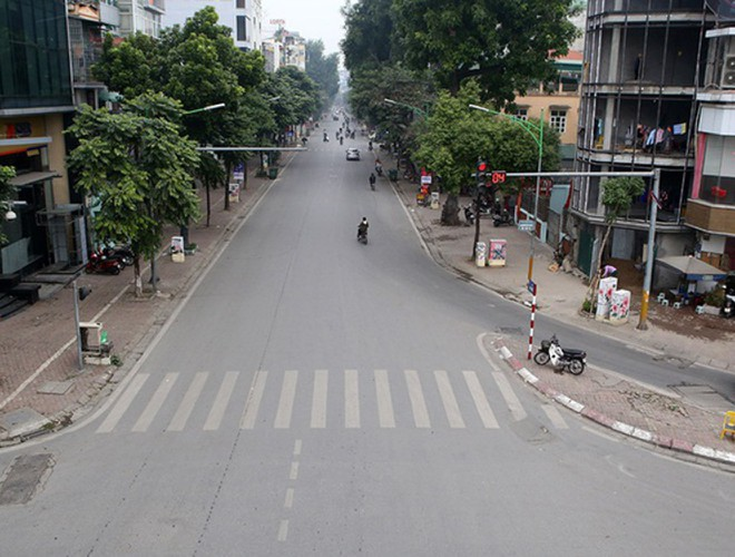 hanoi and ho chi minh city residents enjoy first day of 2020 hinh 16