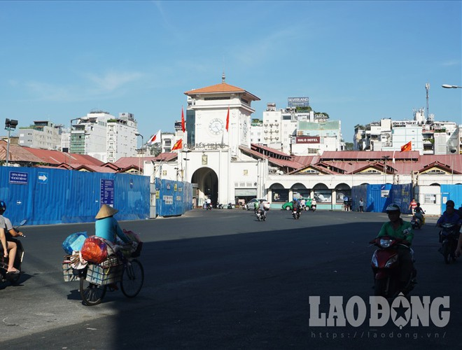 hanoi and ho chi minh city residents enjoy first day of 2020 hinh 22