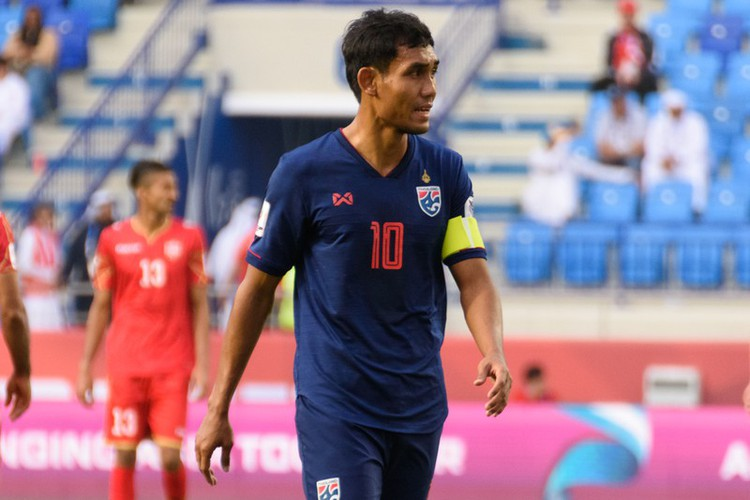 quang hai wins place in asean team of the decade hinh 11