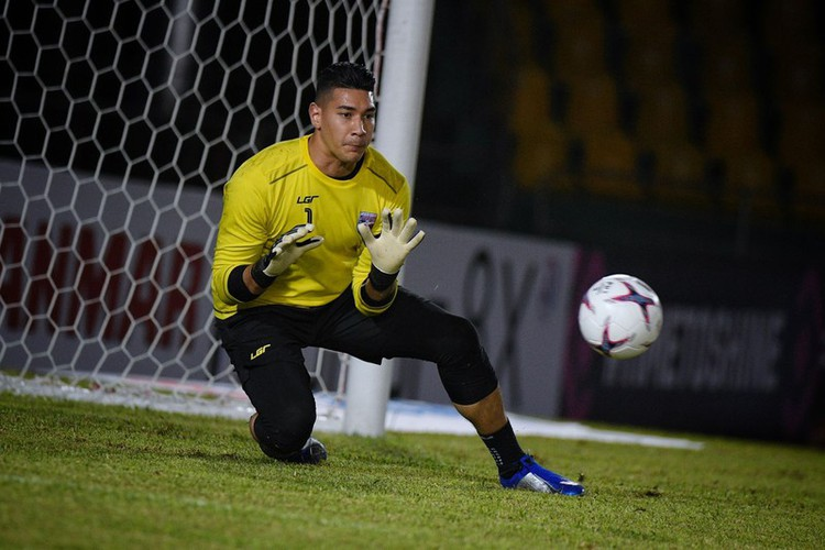 quang hai wins place in asean team of the decade hinh 1