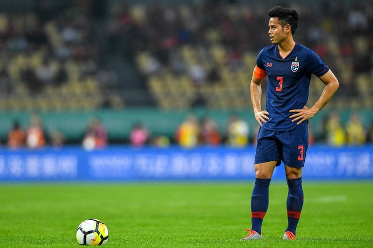 quang hai wins place in asean team of the decade hinh 4
